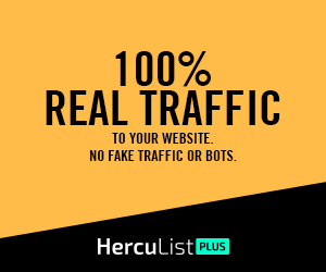 Get Traffic and Leads