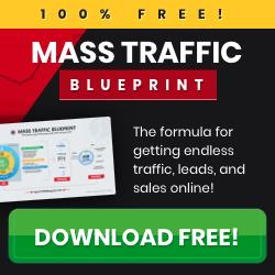 Download Mass Traffic Blueprint