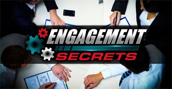 Four Percent Review - Engagement Secrets