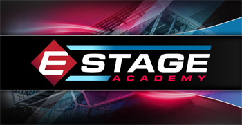Four Percent Review - eStage academy