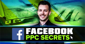 Four Percent Review - Facebook - PPC Secrets