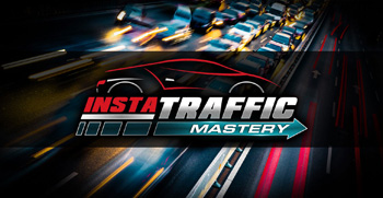 Four Percent Review - Insta Traffic Mastery