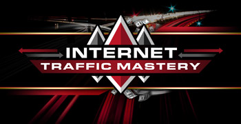 Four Percent Review - Internet Traffic Mastery