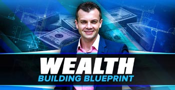 Four Percent Review - Wealth Building Blueprint